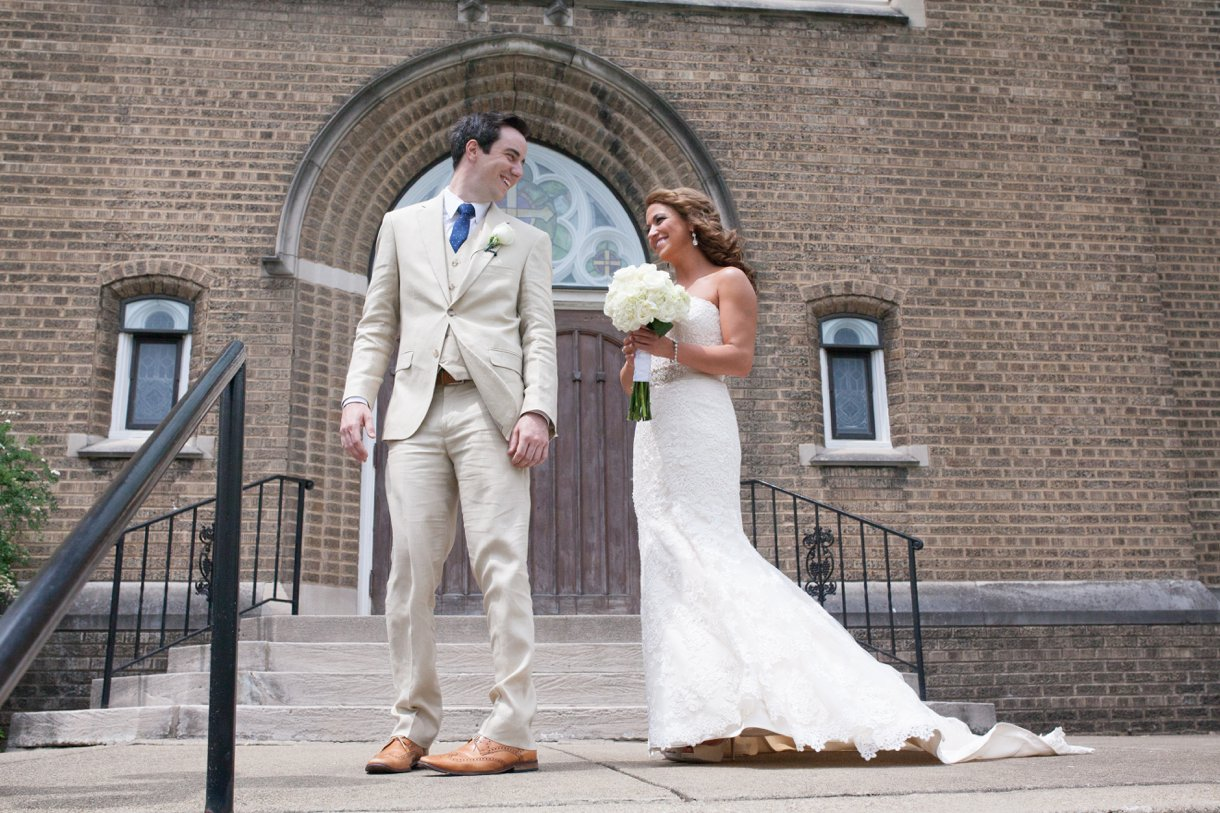Dayton wedding photographer 3243