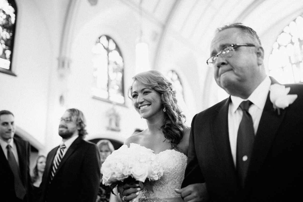 Dayton wedding photographer 3249