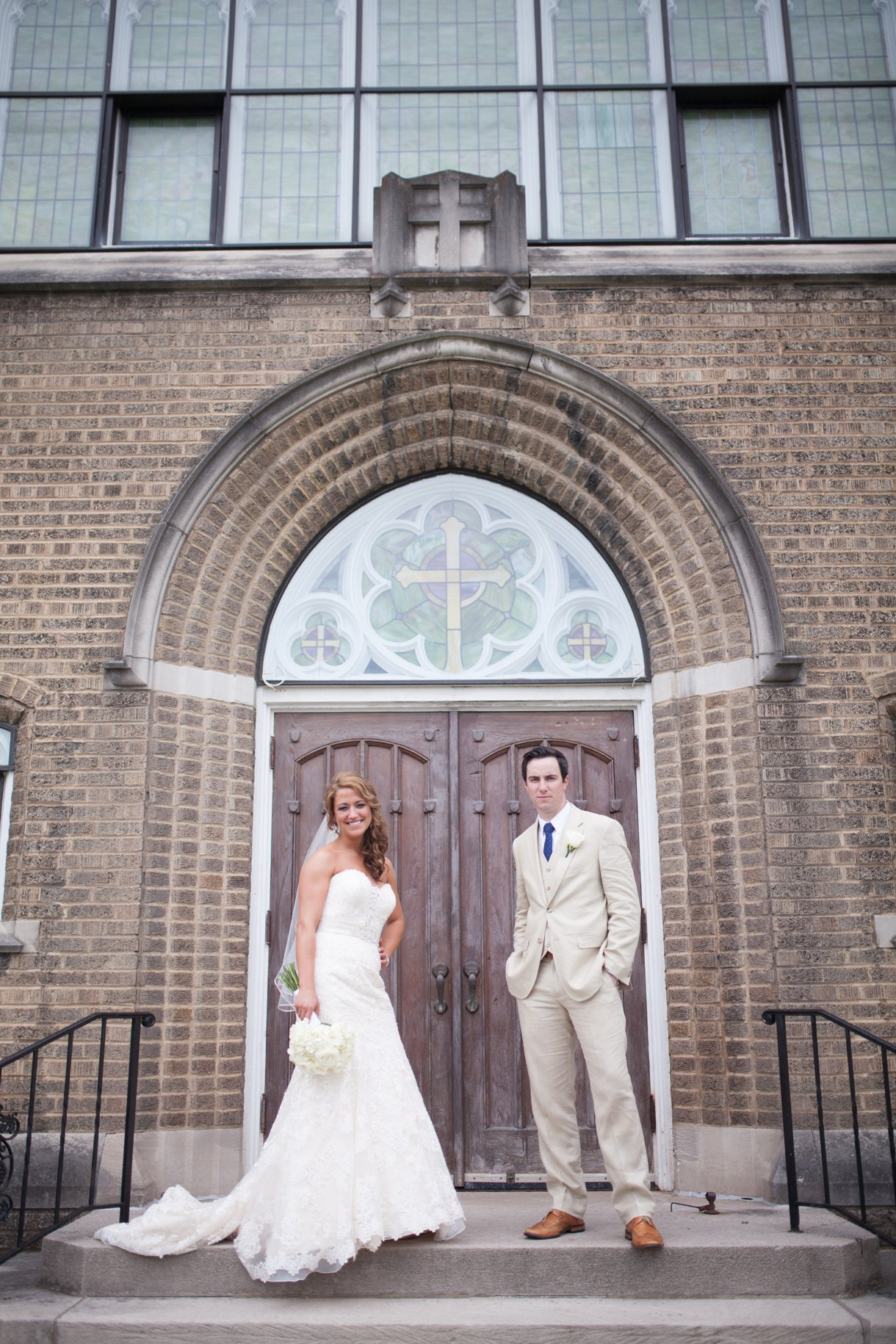 Dayton wedding photographer 3257