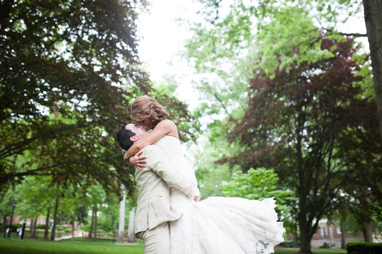 Dayton wedding photographer 3259