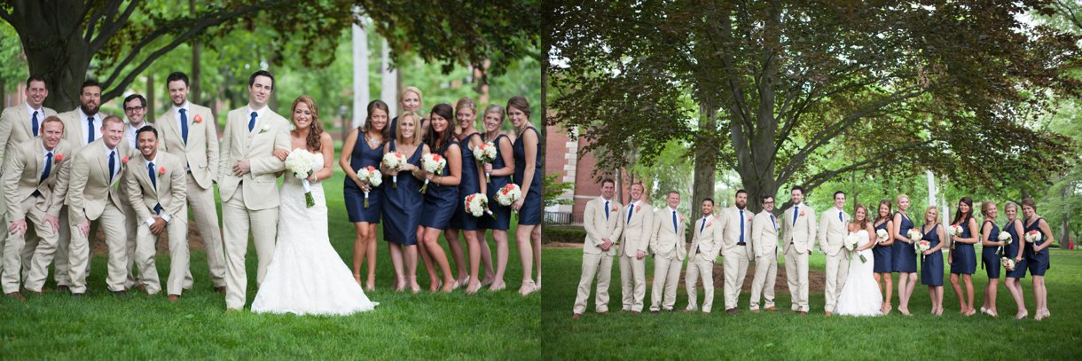 Dayton wedding photographer 3260