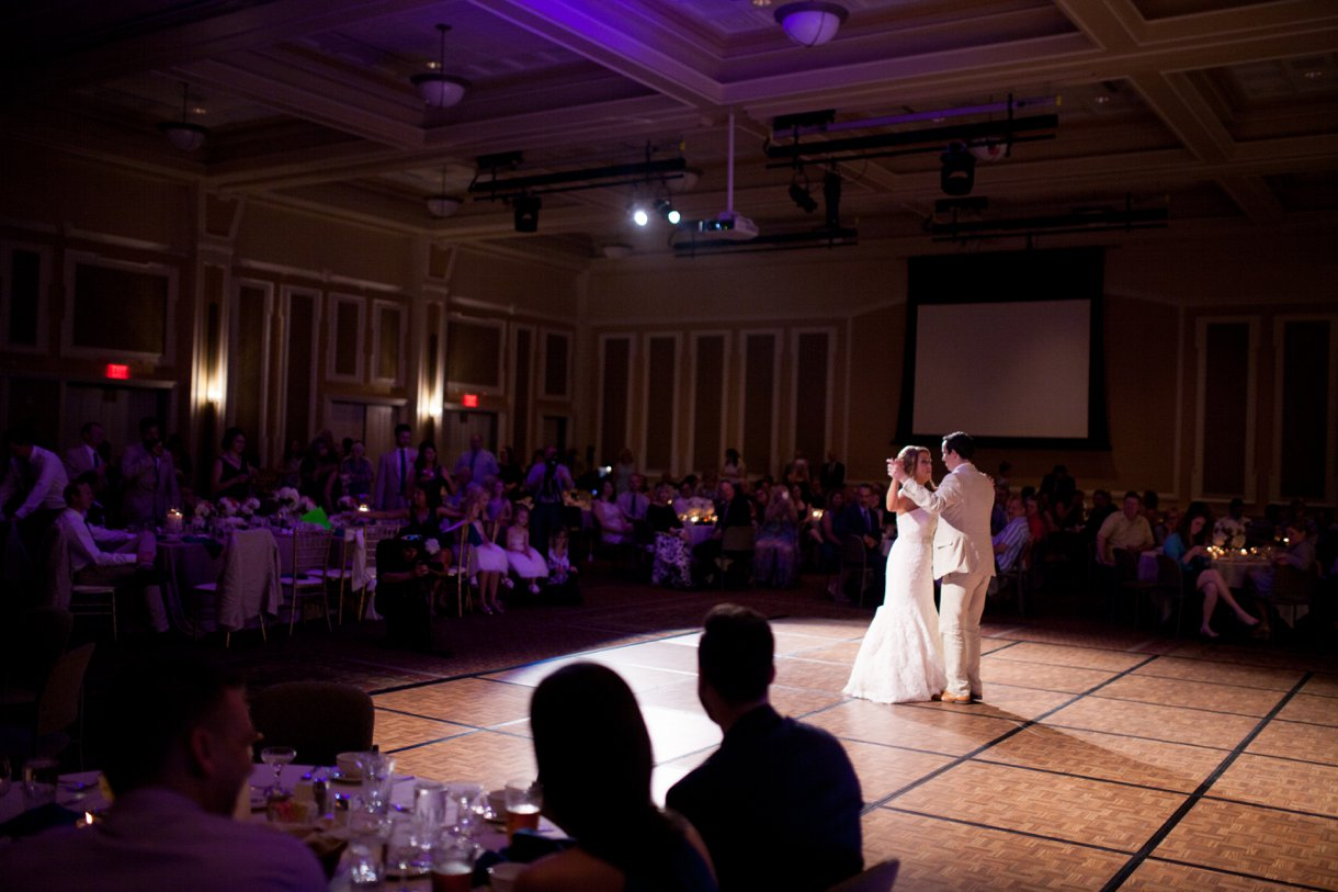 Dayton wedding photographer 3266