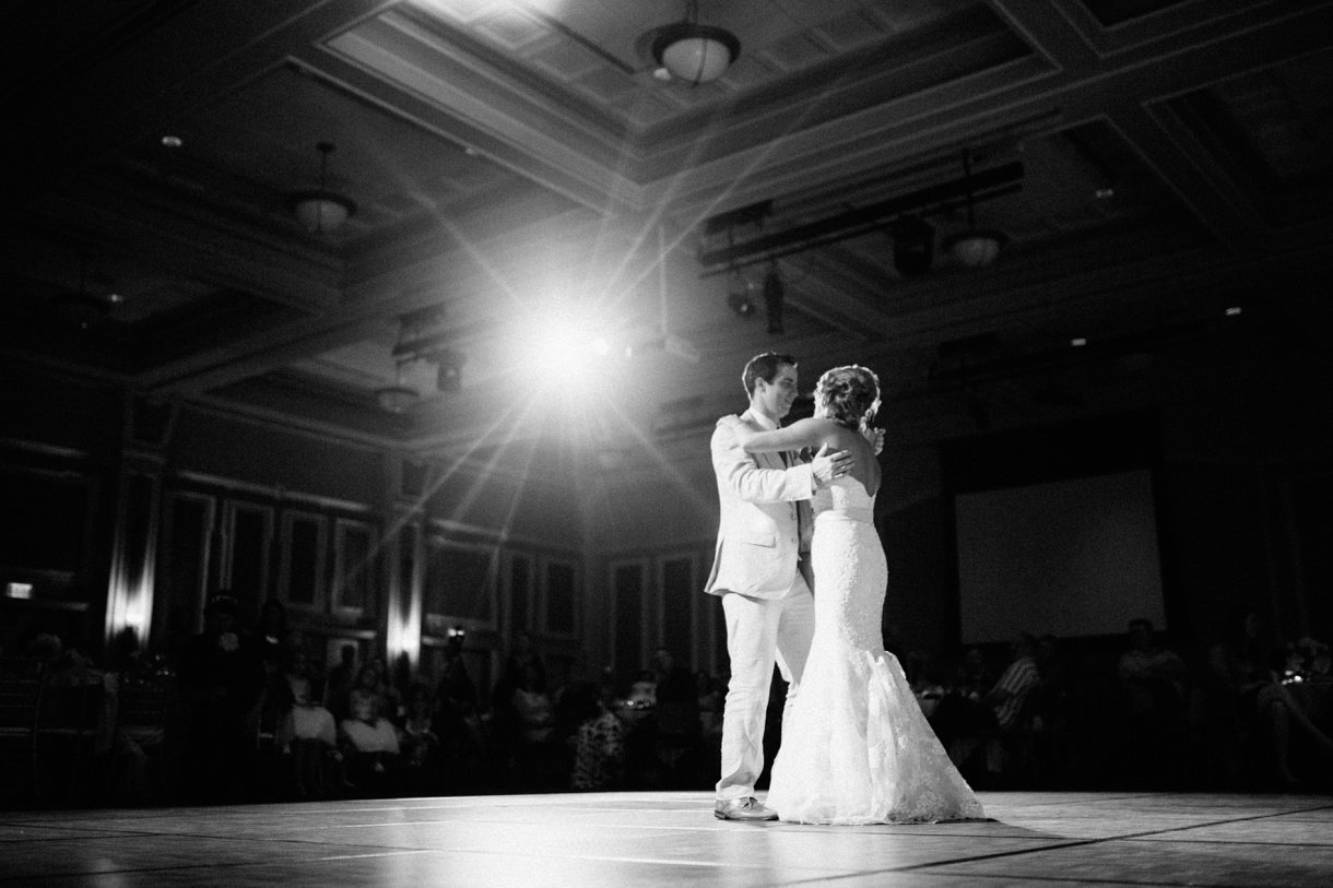 Dayton wedding photographer 3267