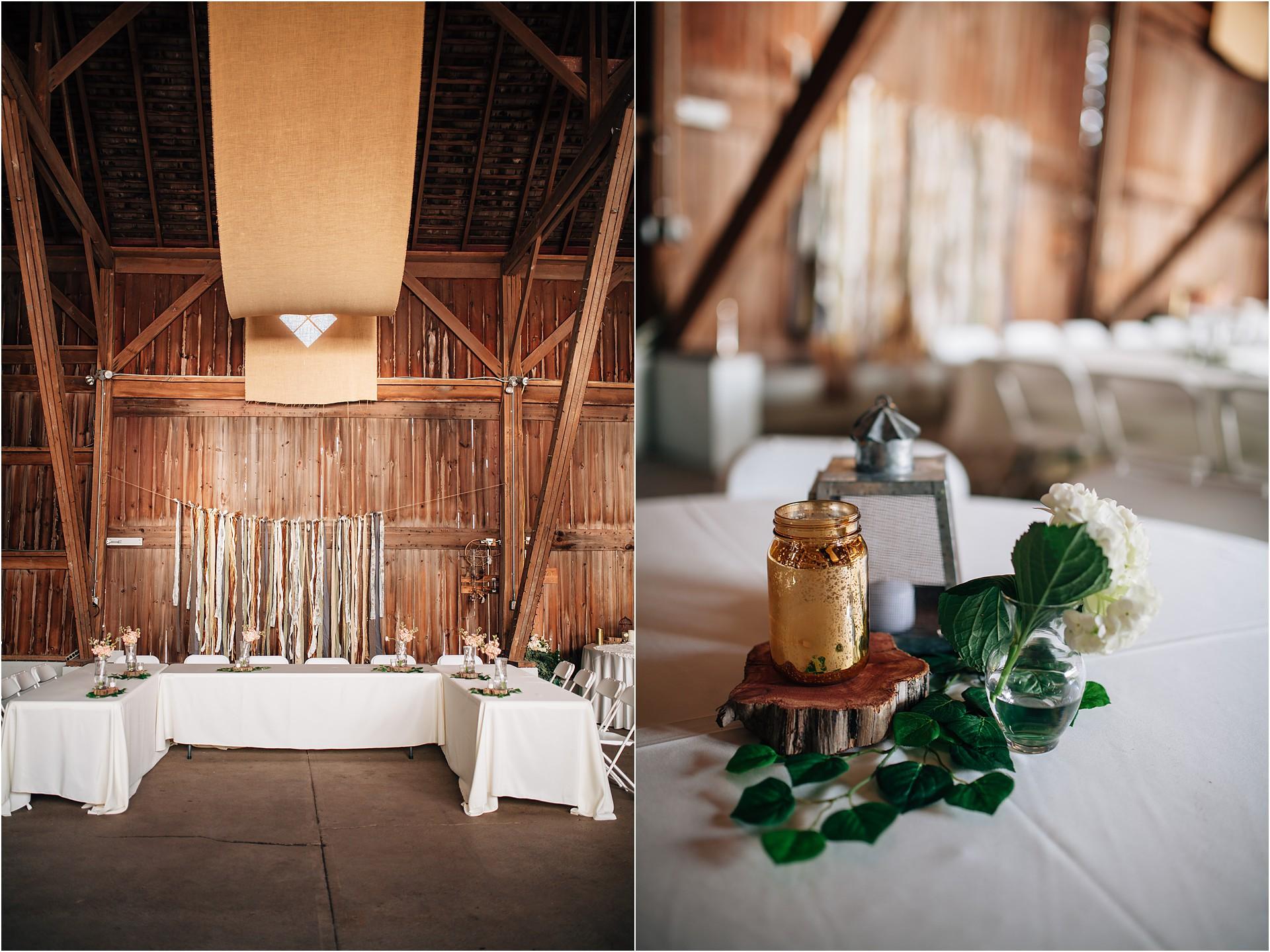Wedding photography 3120