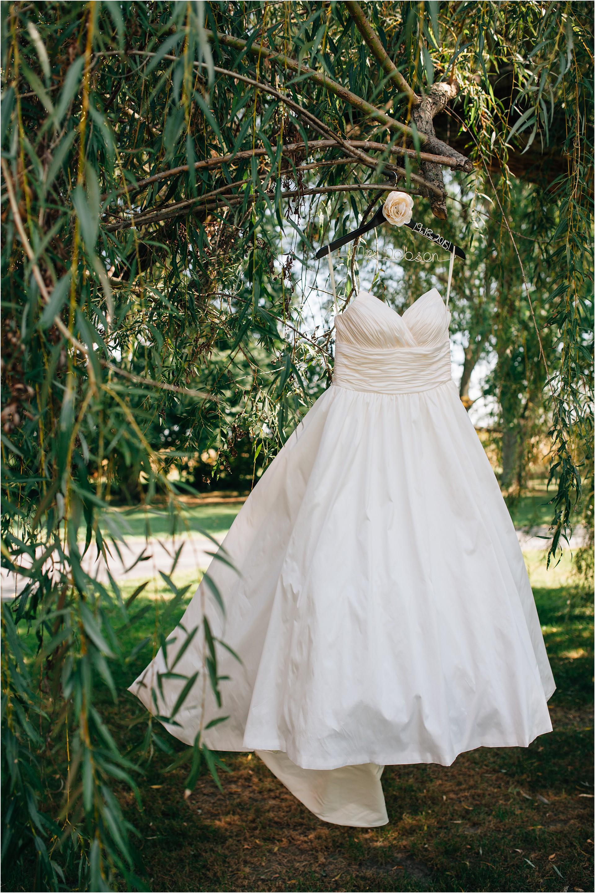 Wedding photography 3121