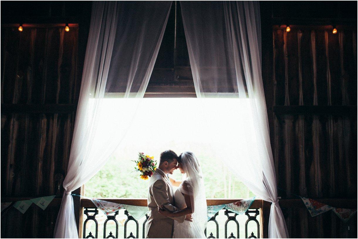 Dayton wedding photographer 3372