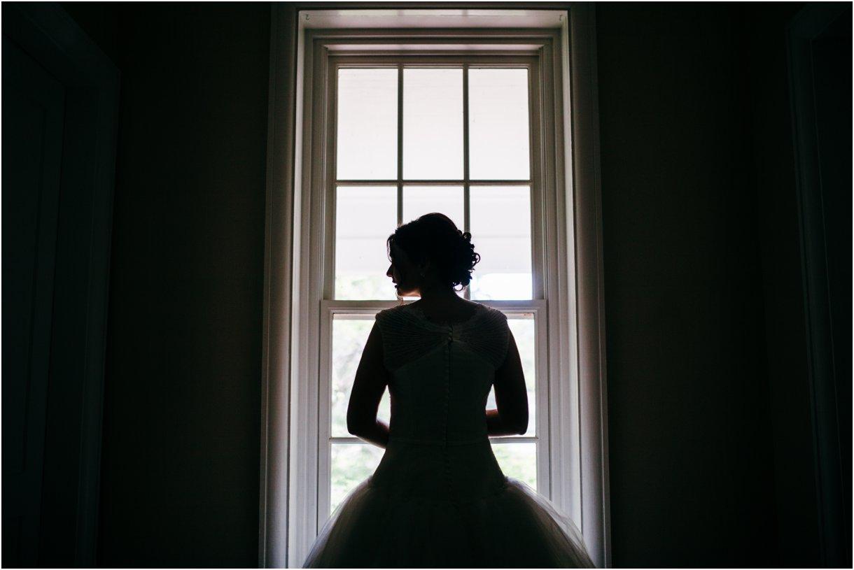 Dayton wedding photographer 3371