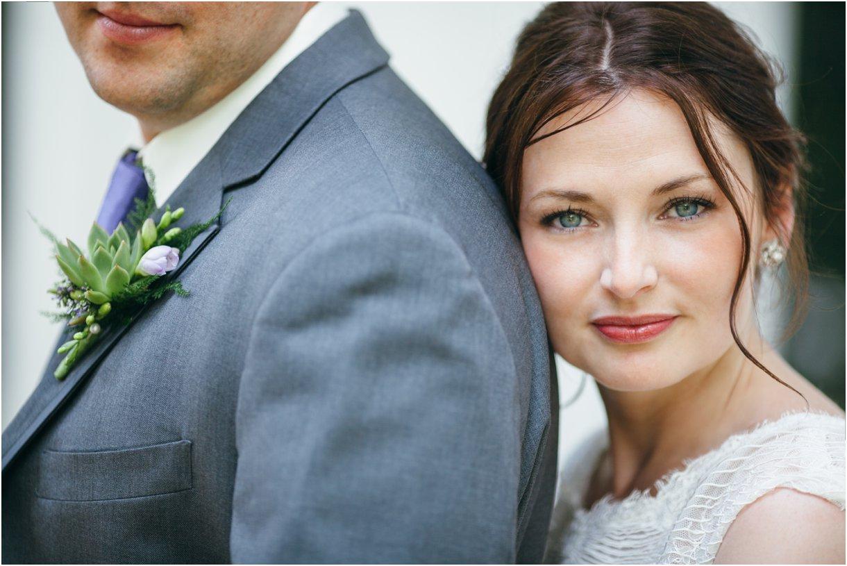 Dayton wedding photographer 3369