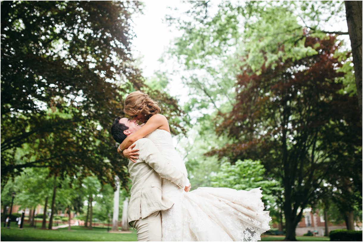 Dayton wedding photographer 3370