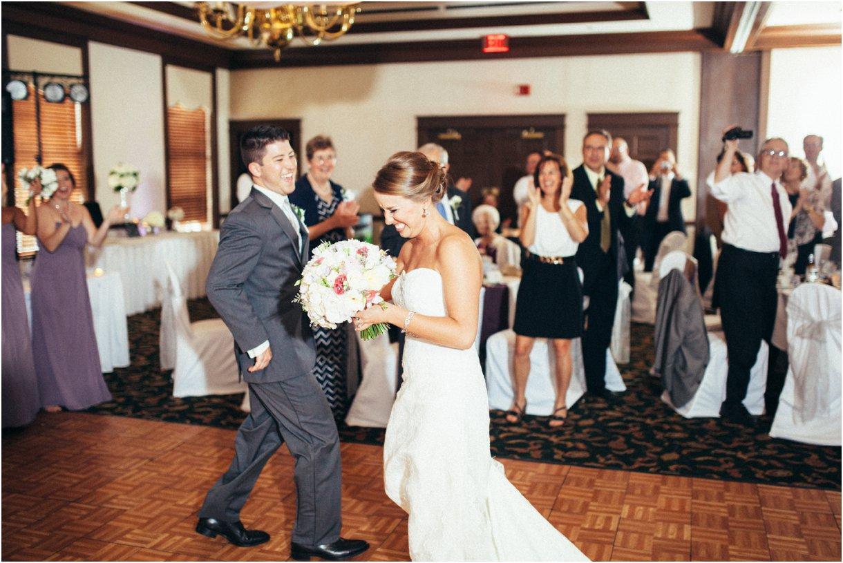 Dayton wedding photographer 3366