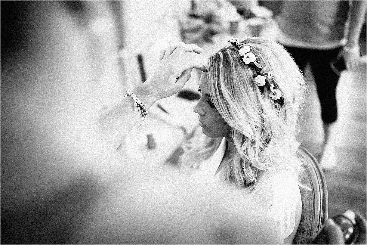 Dayton wedding photographer 3153