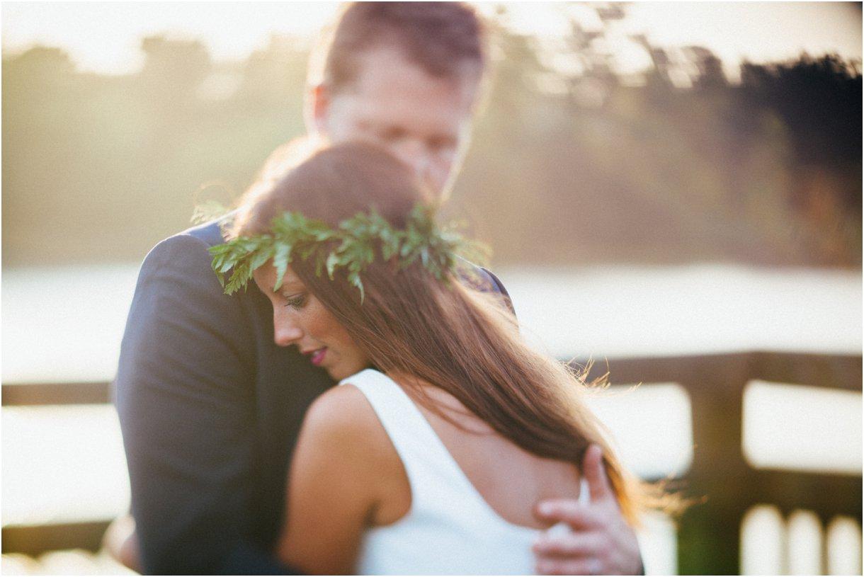 Dayton wedding photographer 3363