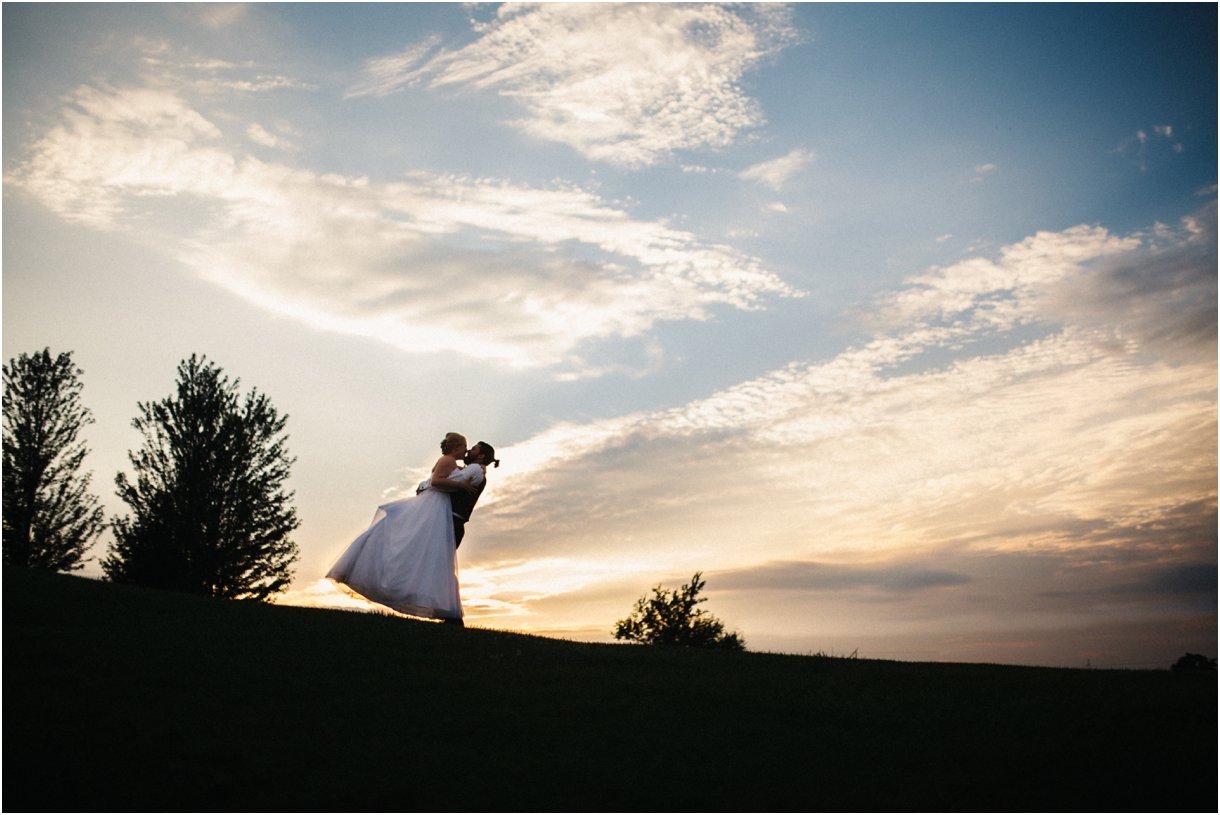 Dayton wedding photographer 3361