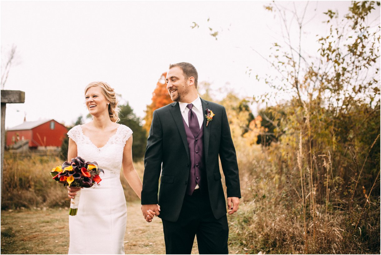 Dayton wedding photographer 3355