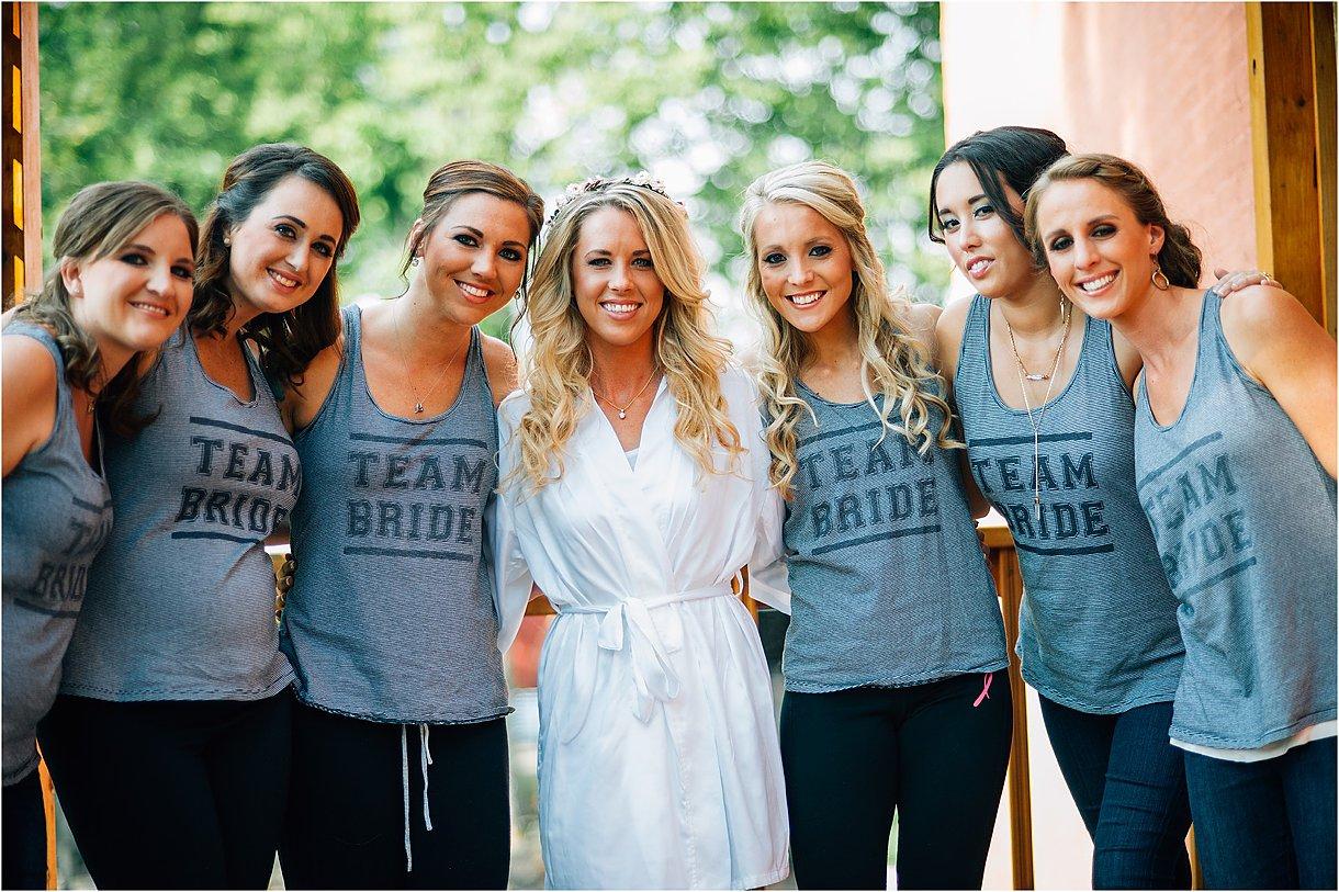 Dayton wedding photographer 3156
