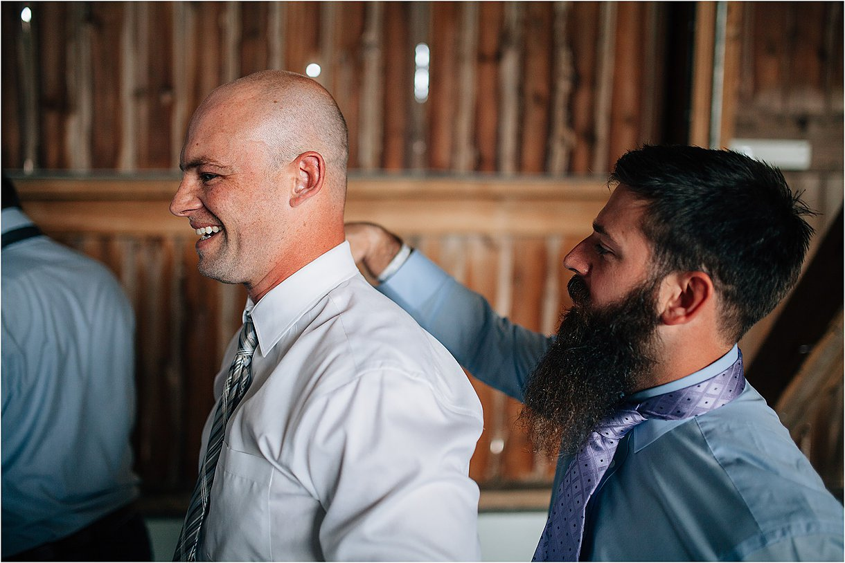 Dayton wedding photographer 3158