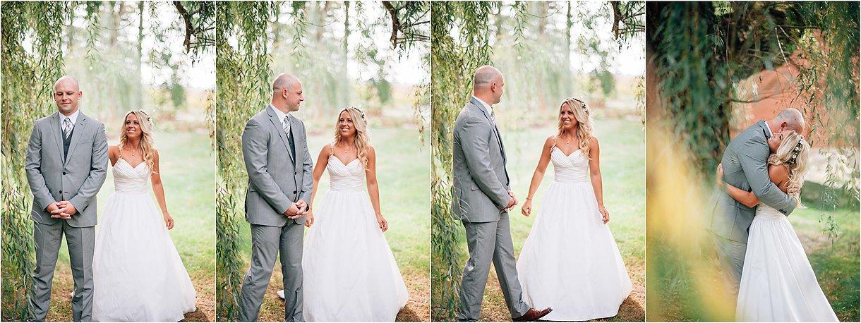 Dayton wedding photographer 3159