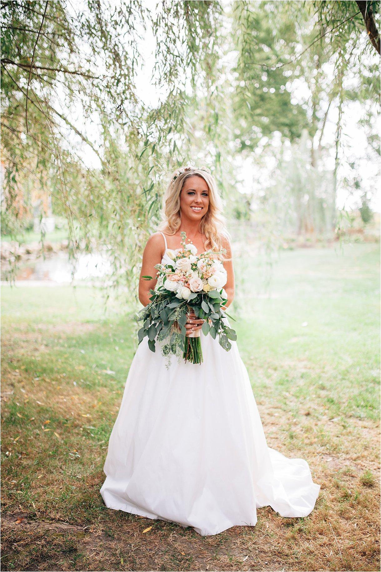Dayton wedding photographer 3160