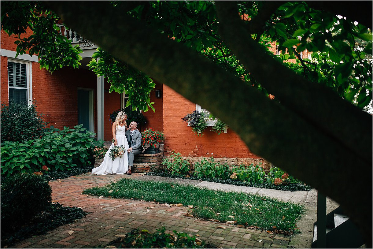 Dayton wedding photographer 3162