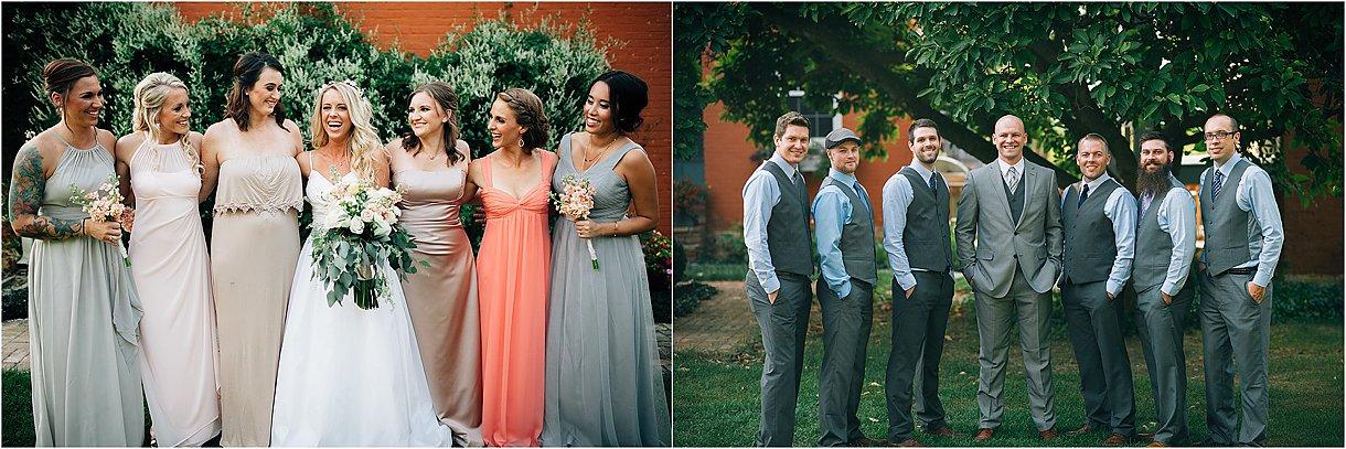 Dayton wedding photographer 3163