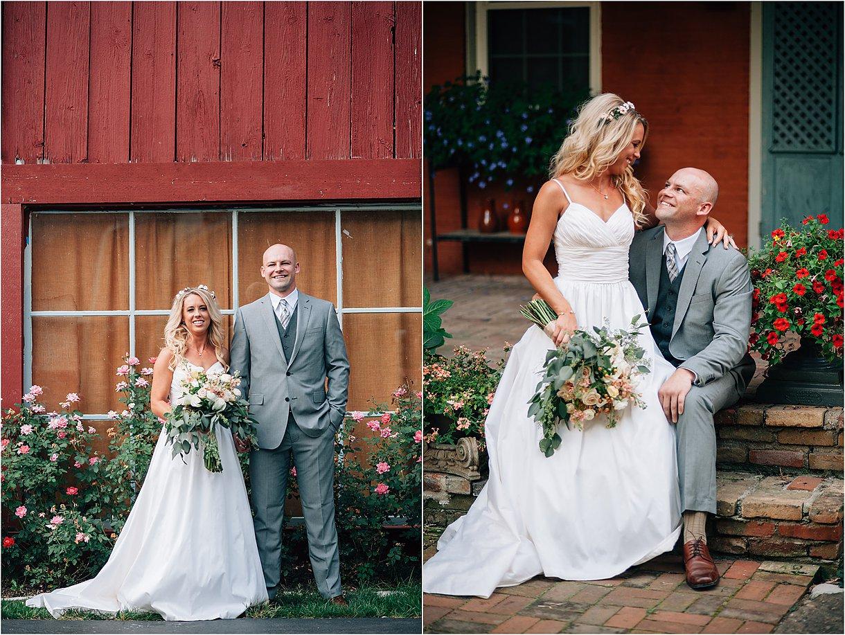 Dayton wedding photographer 3164