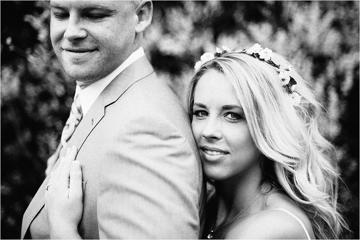 Dayton wedding photographer 3165