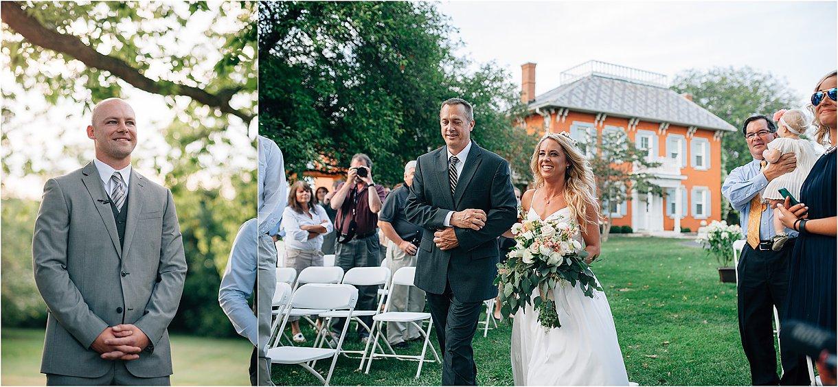Dayton wedding photographer 3166
