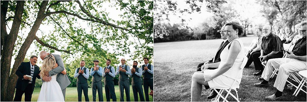 Dayton wedding photographer 3168