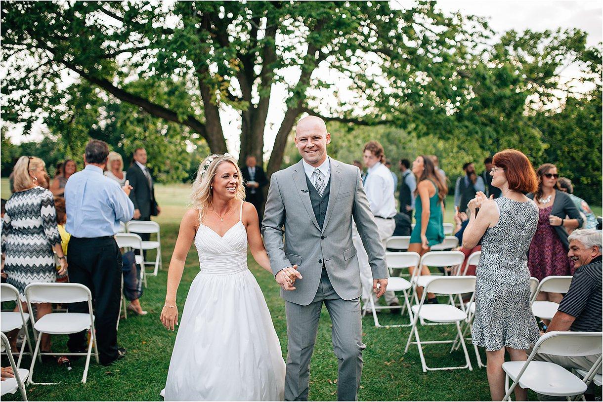 Dayton wedding photographer 3169
