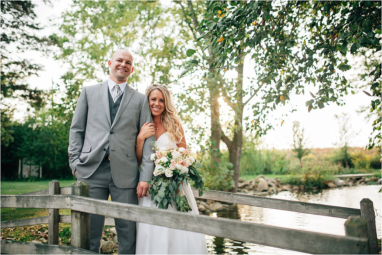 Dayton wedding photographer 3170