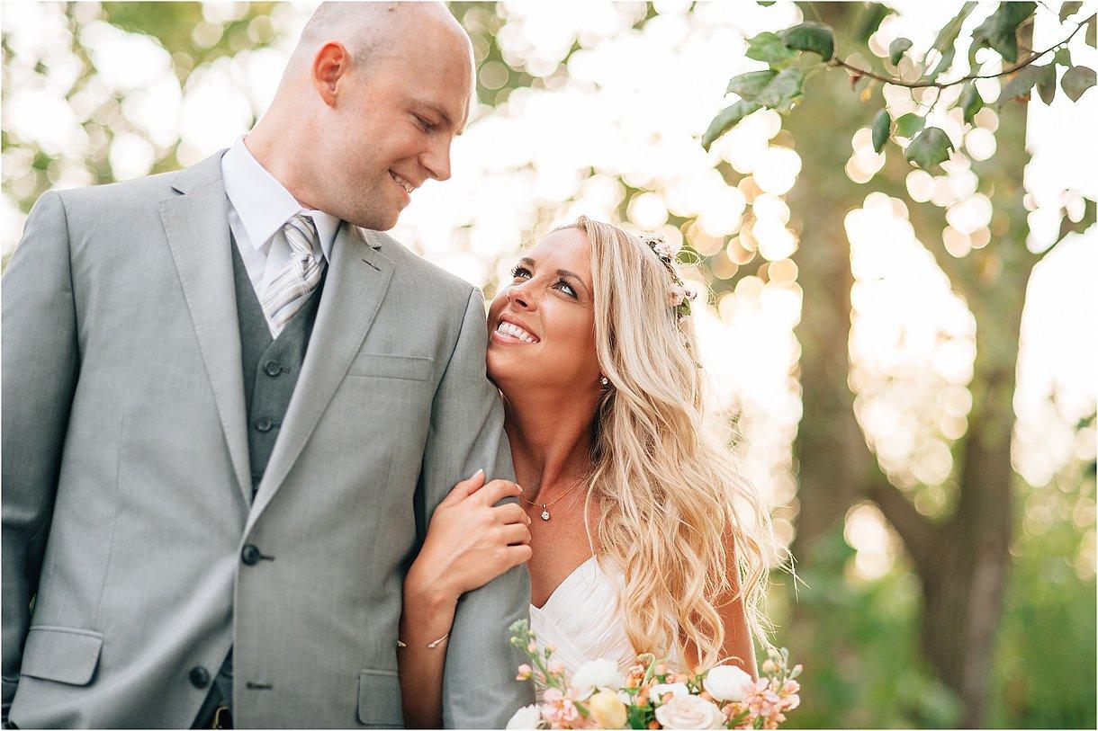 Dayton wedding photographer 3171