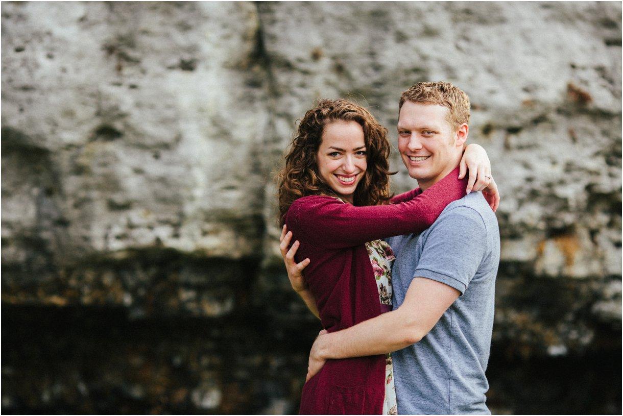 Dayton wedding photographer 3517