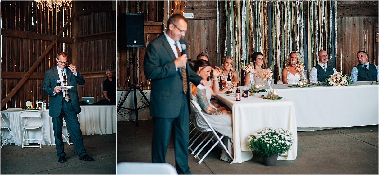 Dayton wedding photographer 3172