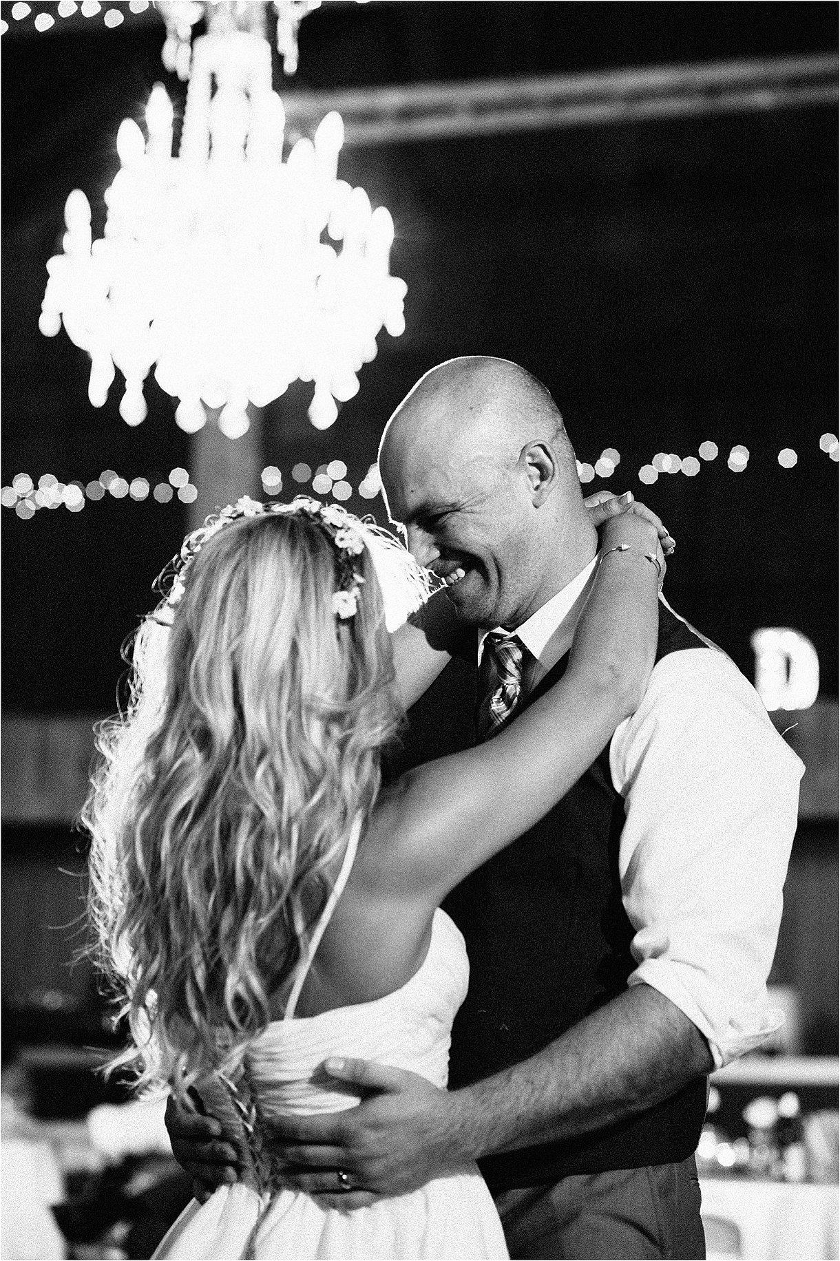 Dayton wedding photographer 3175