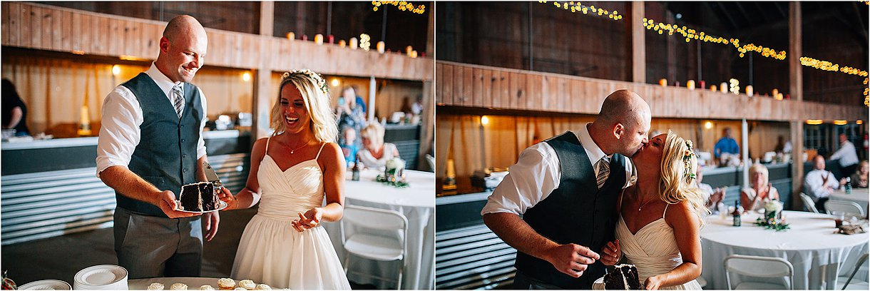 Dayton wedding photographer 3176