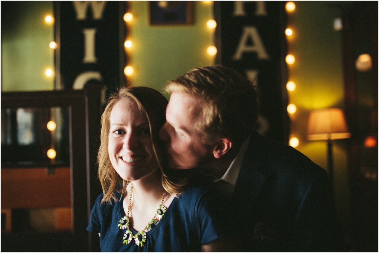 Dayton wedding photographer 3639