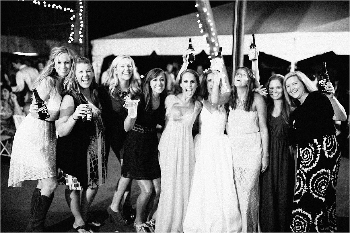 Dayton wedding photographer 3178