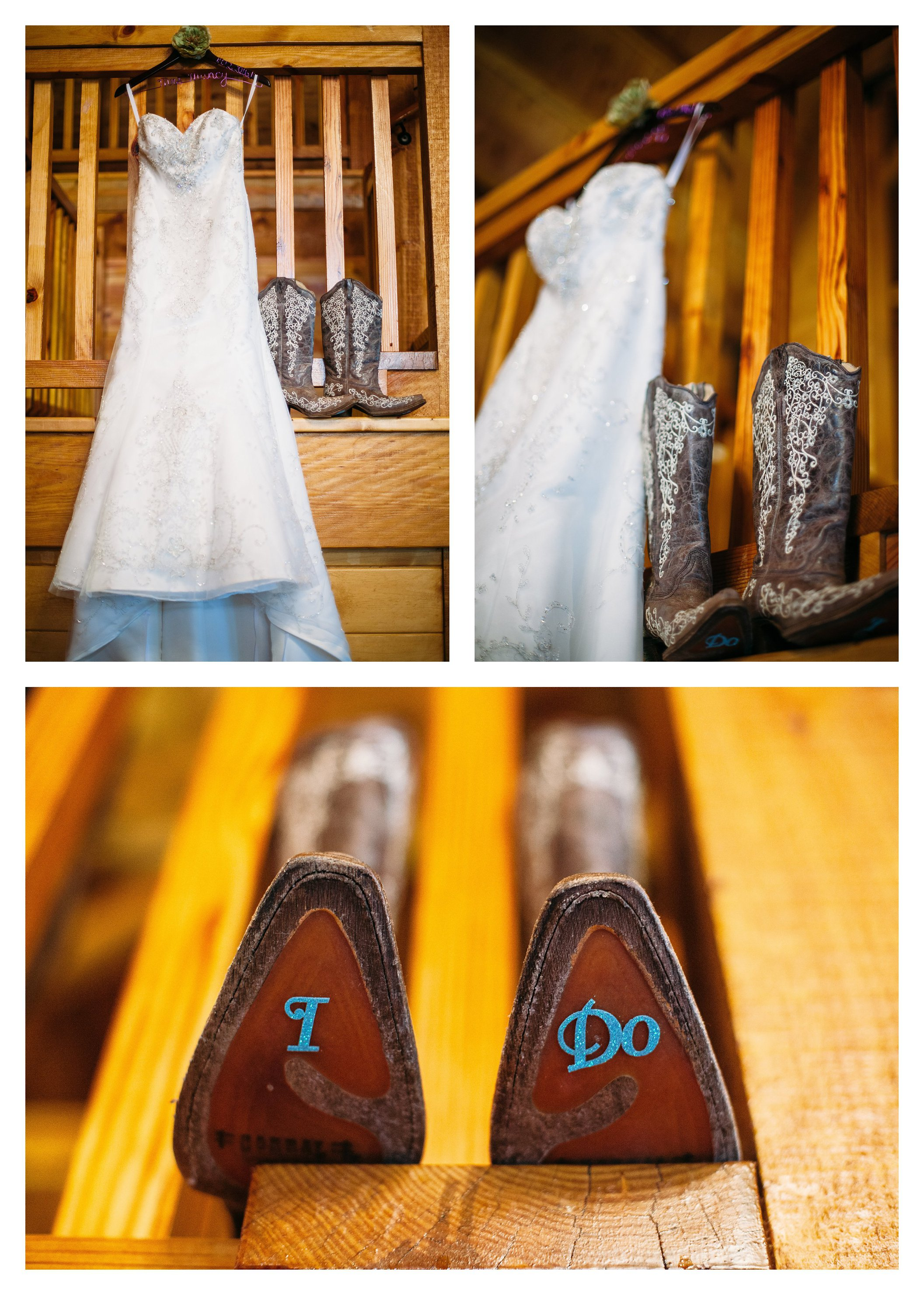 Dayton wedding photographer 3962