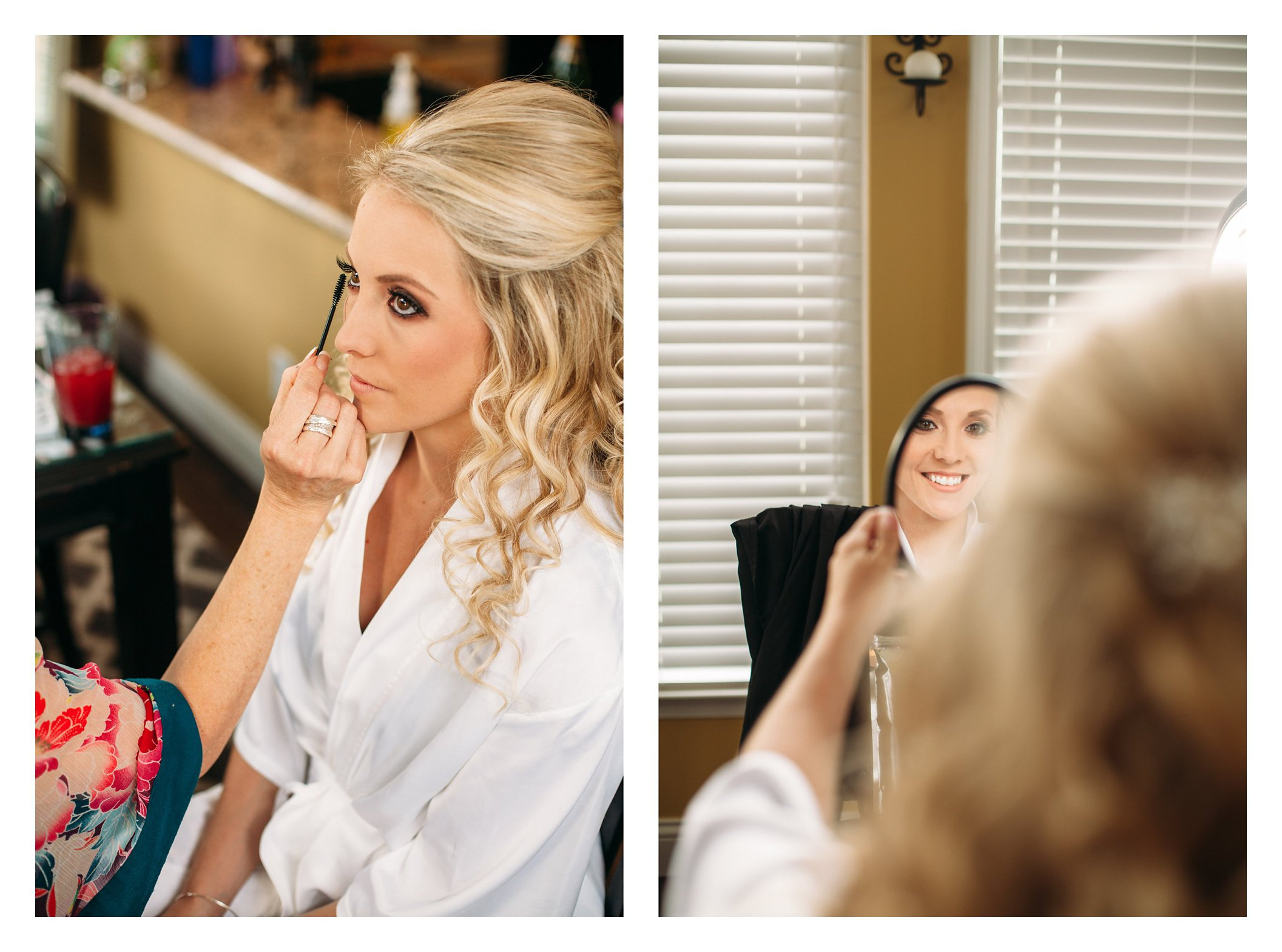 Dayton wedding photographer 3964