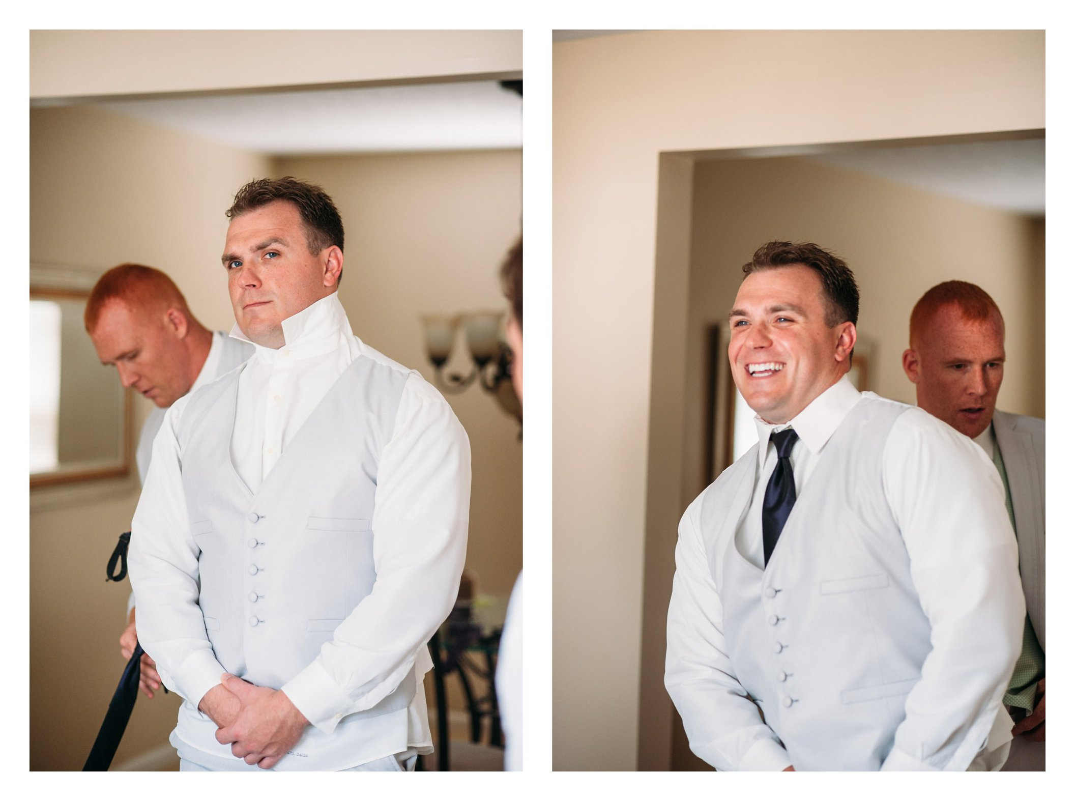 Dayton wedding photographer 3957