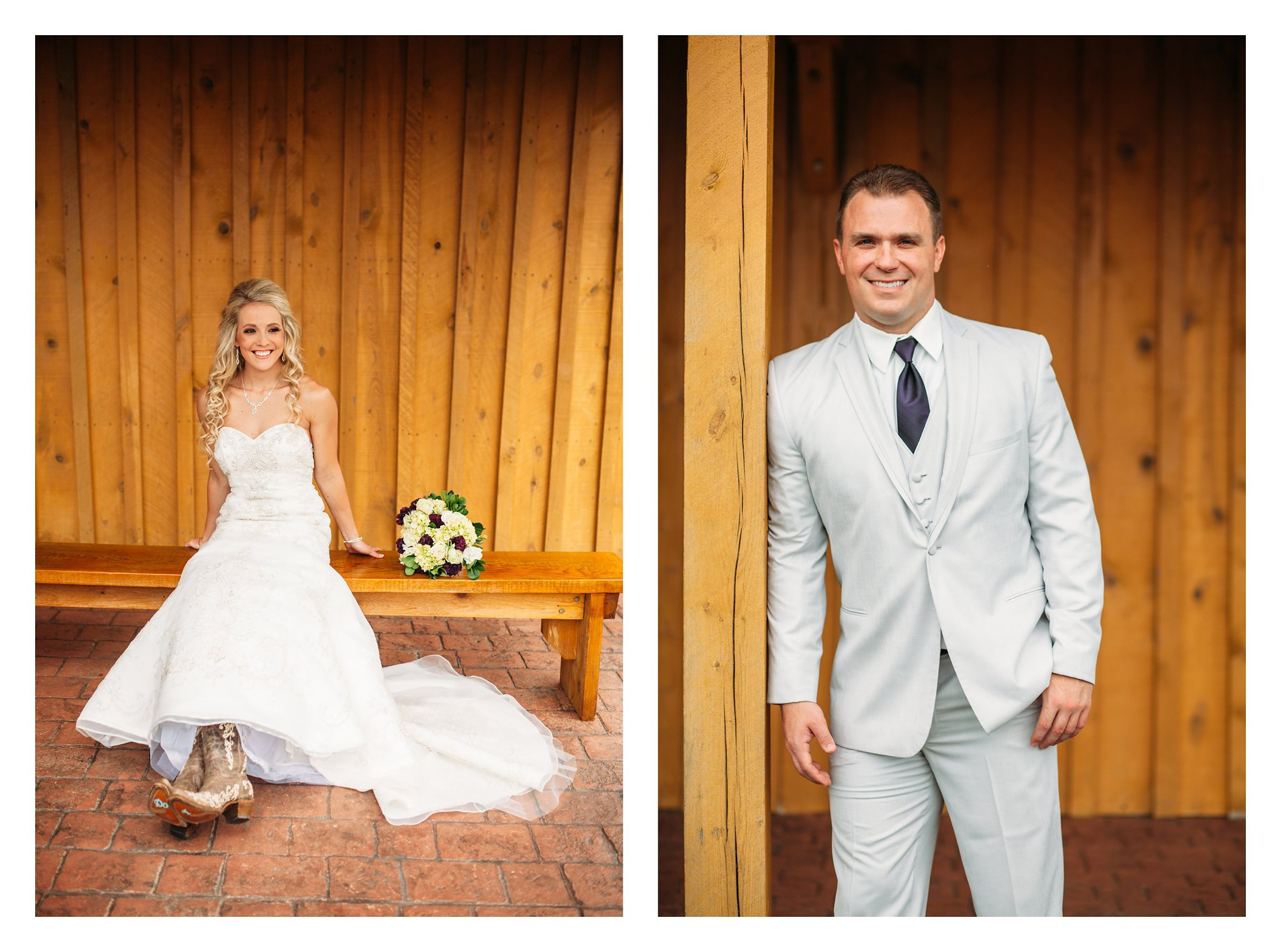 Dayton wedding photographer 3953