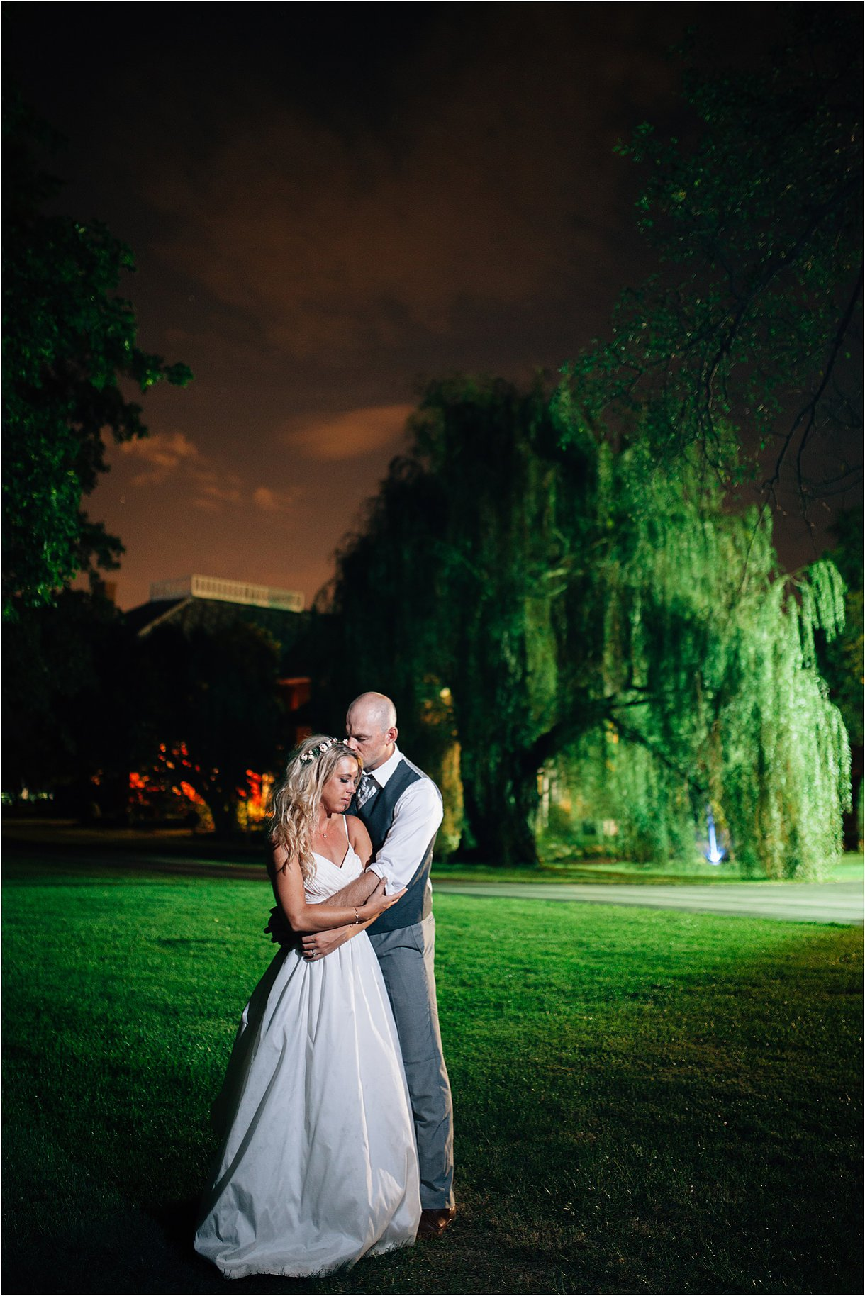 Dayton wedding photographer 3179