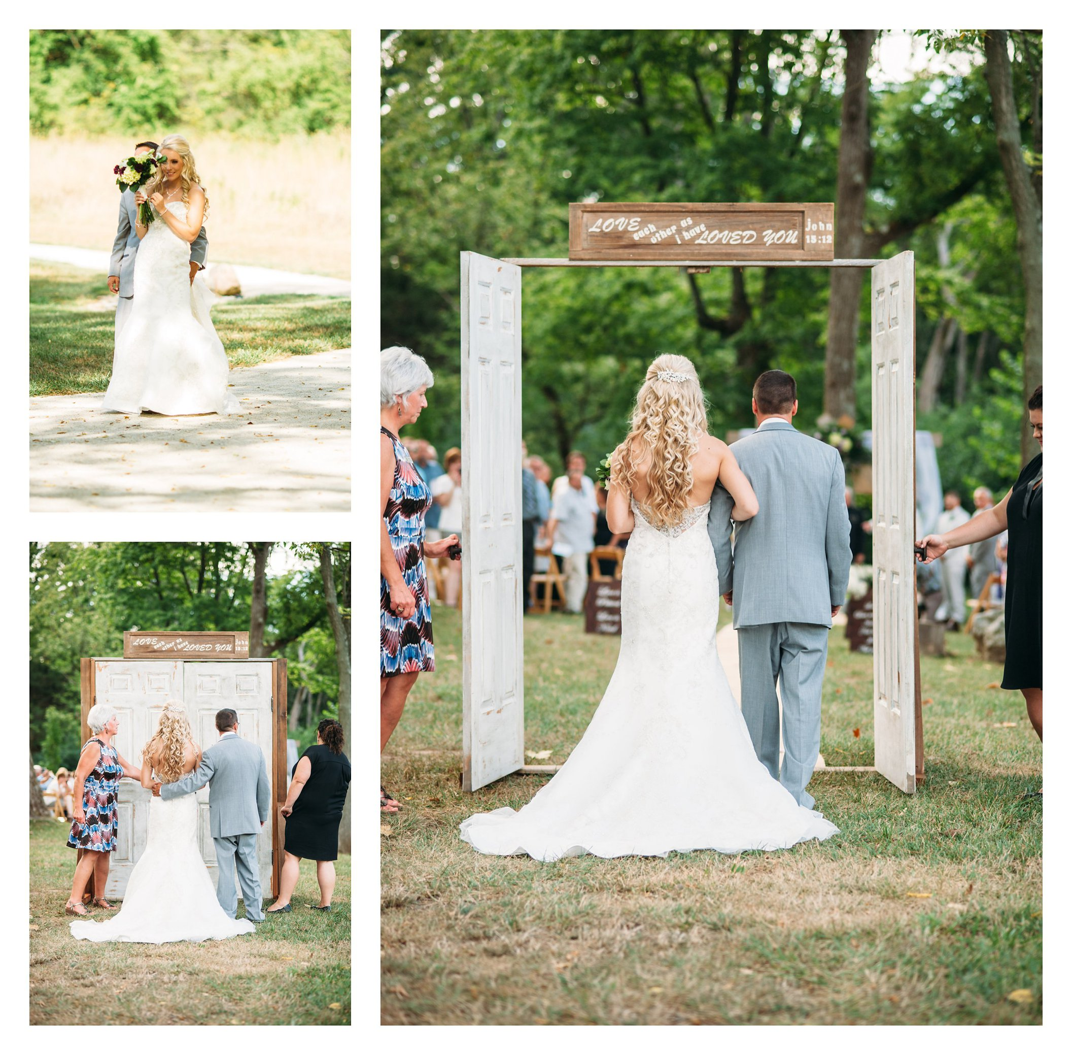 Dayton wedding photographer 3954
