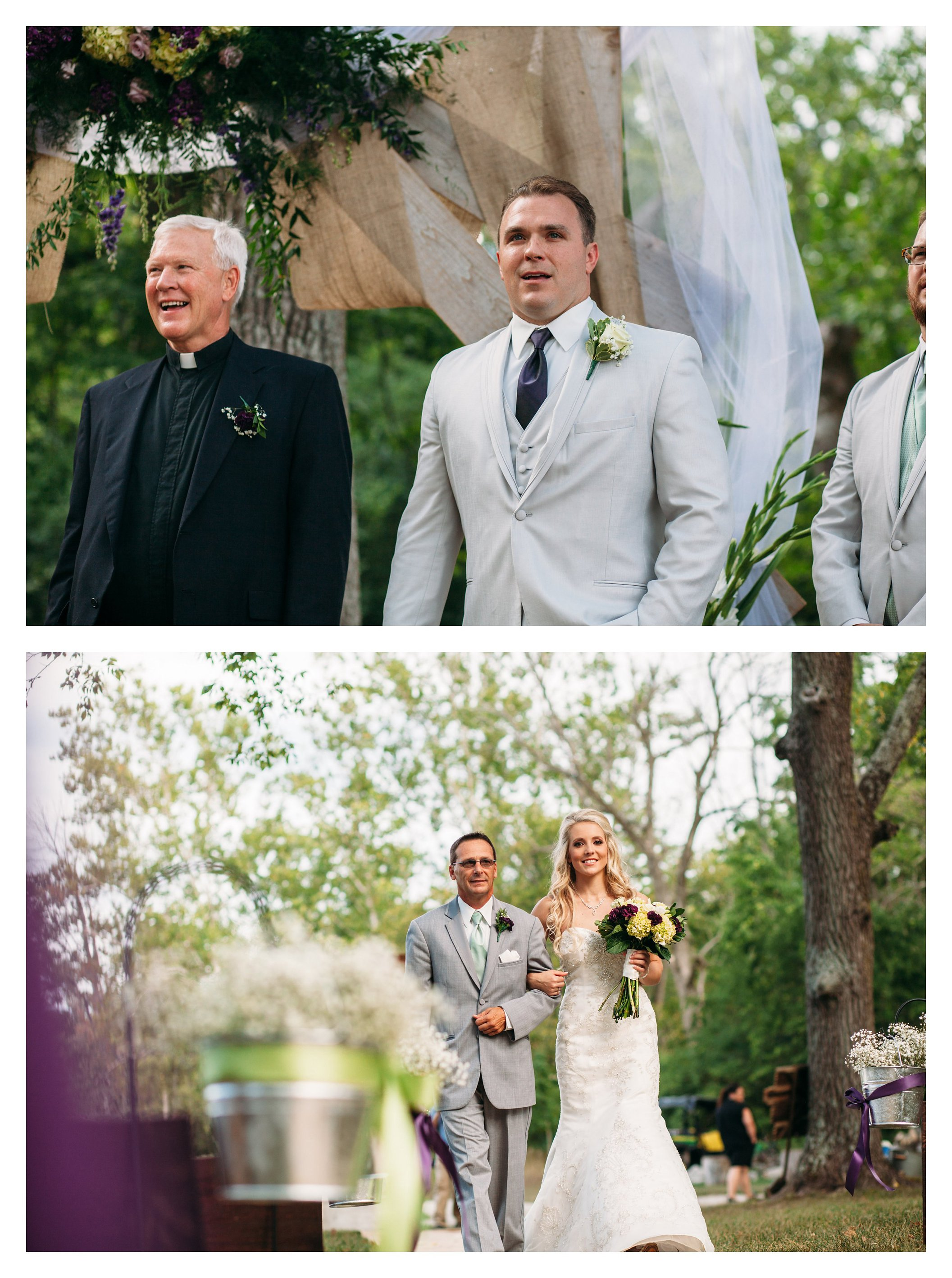 Dayton wedding photographer 3955