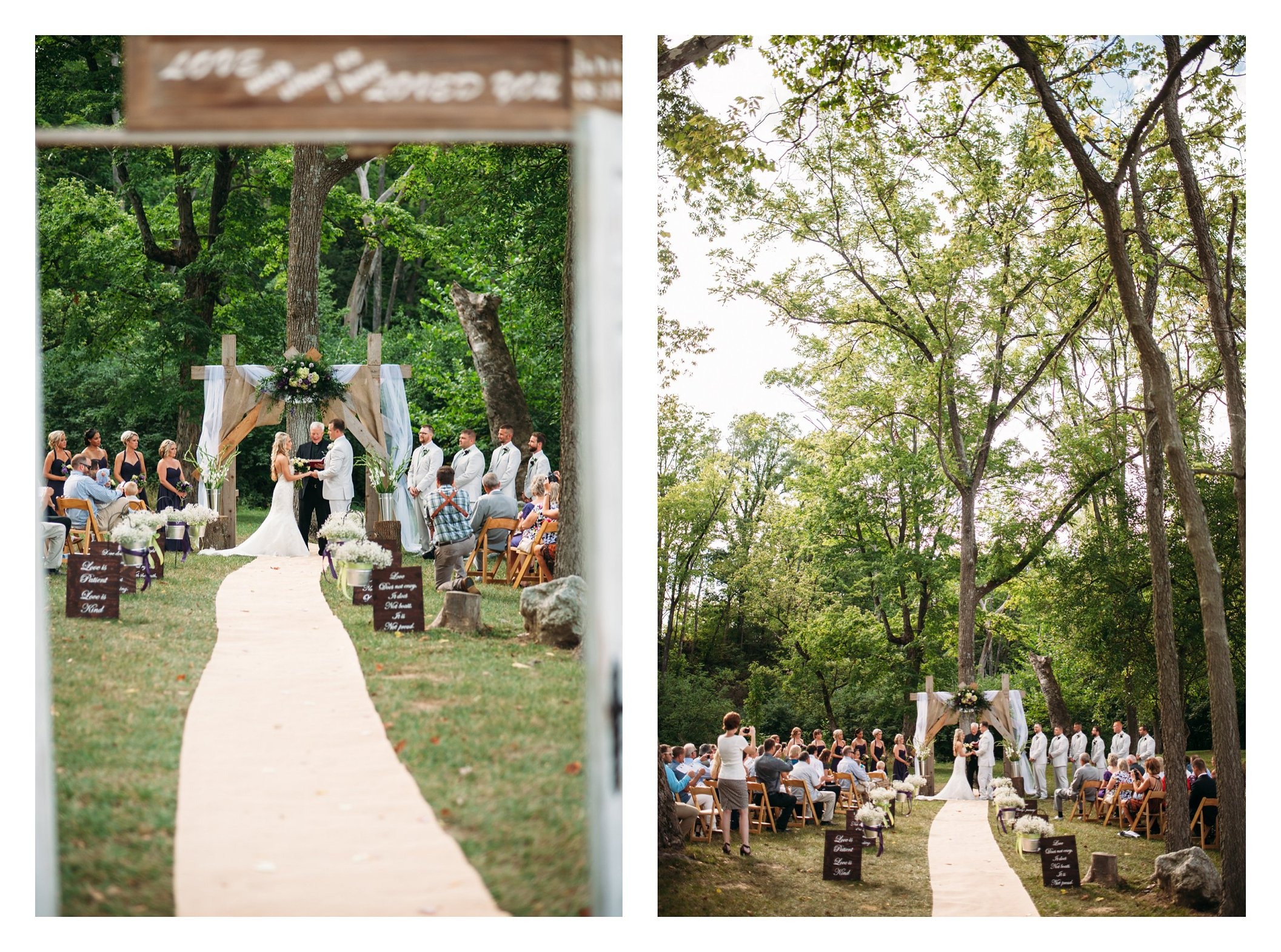 Dayton wedding photographer 3961