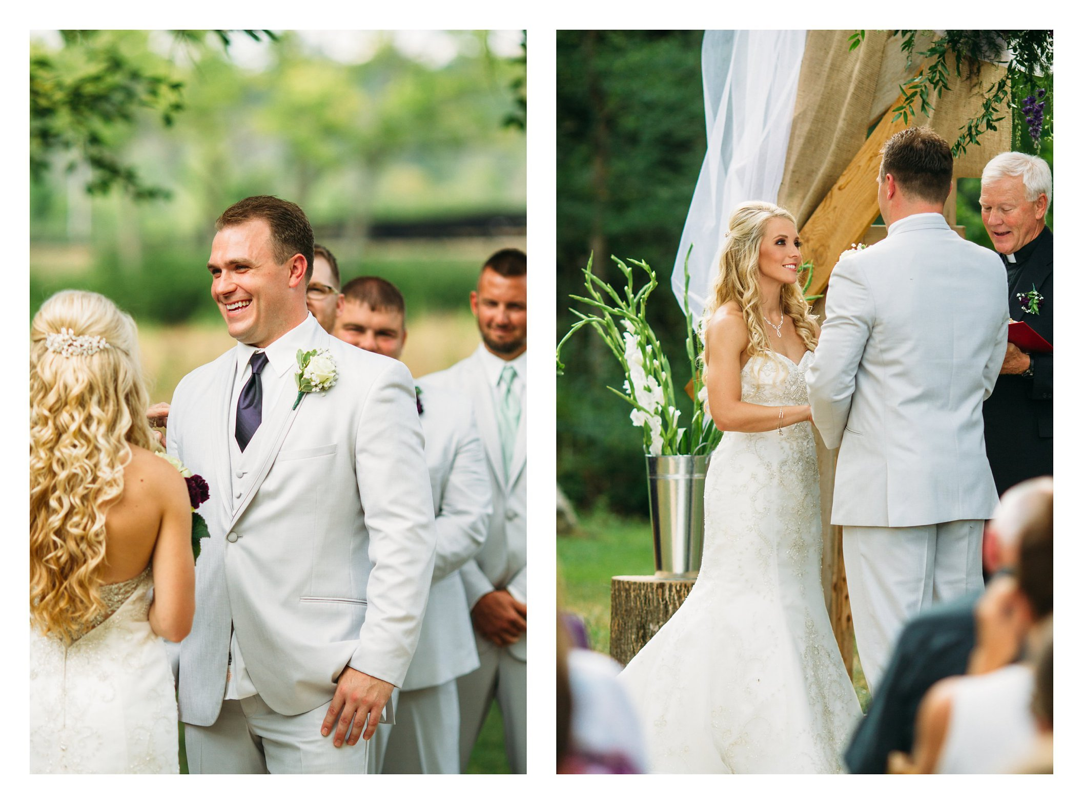 Dayton wedding photographer 3960