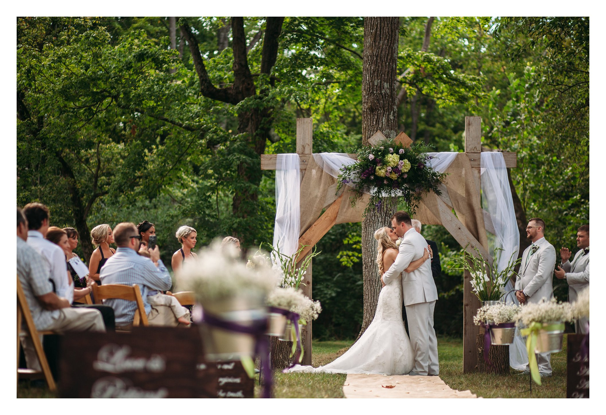 Dayton wedding photographer 3958