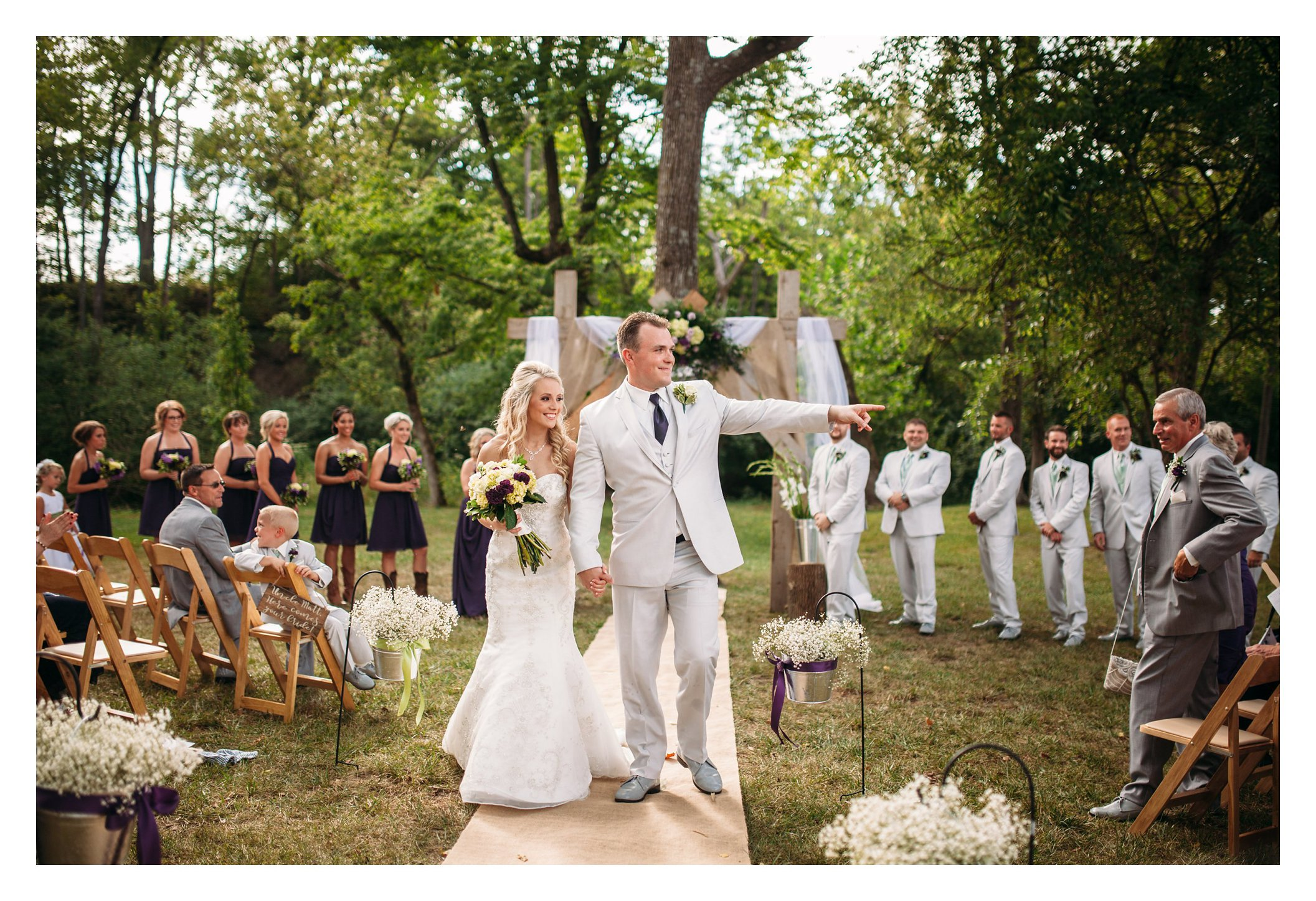 Dayton wedding photographer 3959