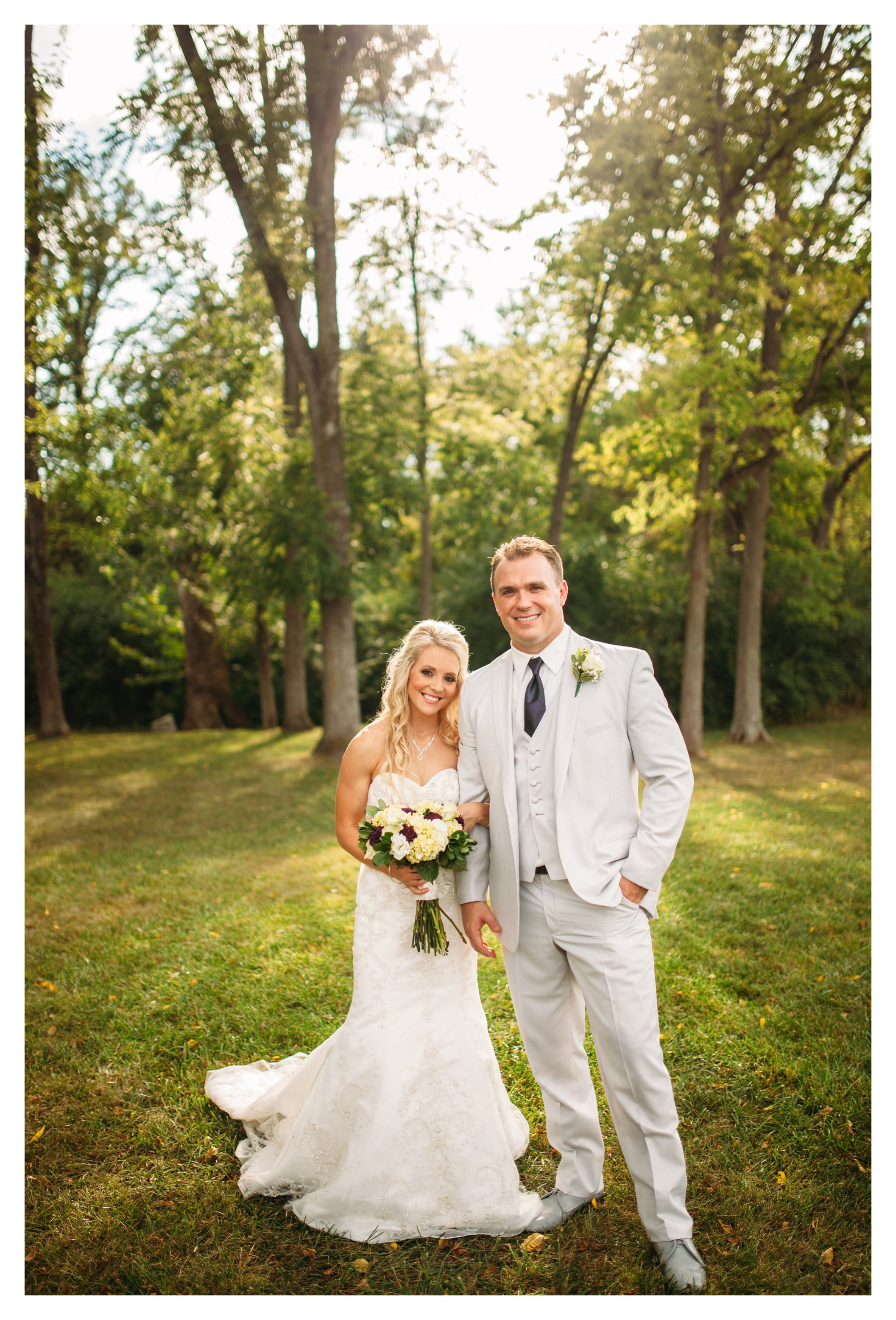 Dayton wedding photographer 3942