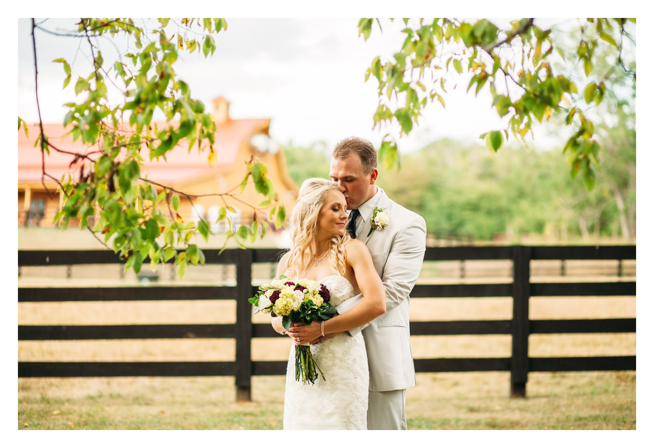 Dayton wedding photographer 3943
